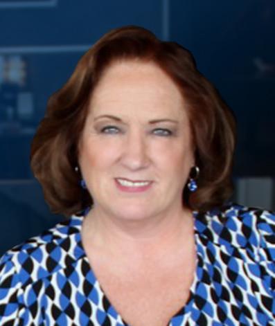 Diane Banks