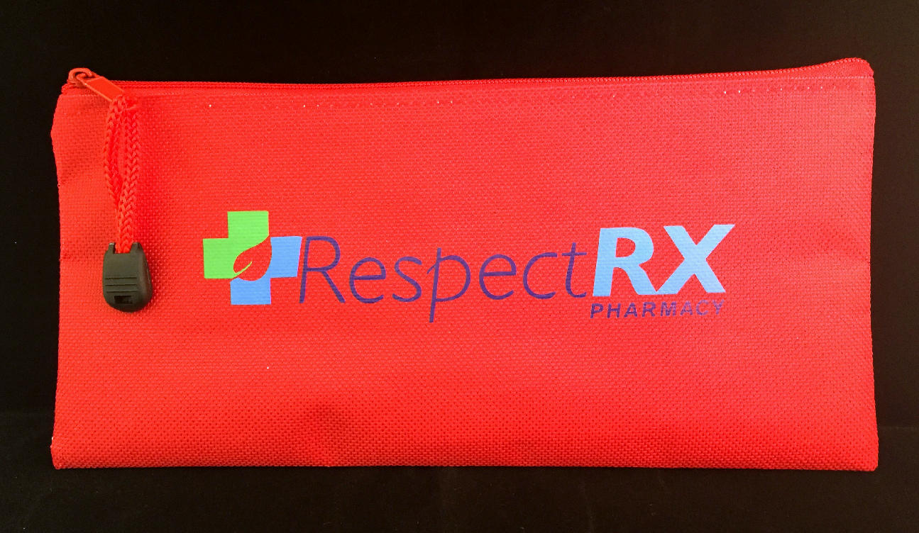 Respect Medical Kit
