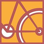 bike_6in.png