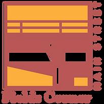 FCMS_logo_std_lg.png