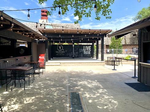 Beer Garden 1.jpg