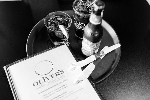 Oliver's Pizza-0022.jpg