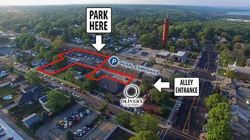 Parking Activities Page.jpg