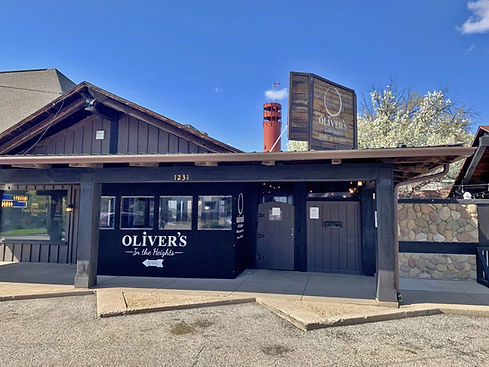Oliver's-4-14-21-A.jpg