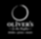 Olivers Final Logo-black-01.png