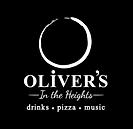 Olivers Final Logo-black-01.png