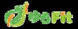 yurafit-logo-背景透明.png