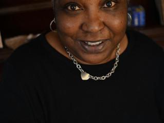 Funeral Announcement of Gloria Jean Crayton (Age 68)
