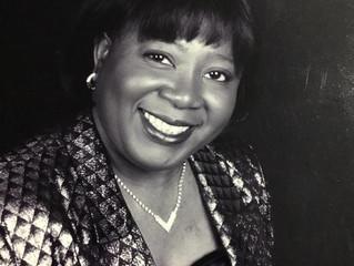 Funeral Announcement of Jacquelyne Marie Flemming