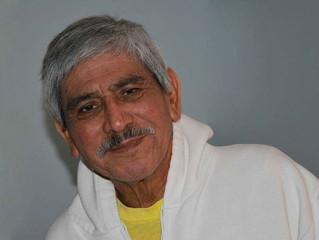 Funeral Announcement of Miguel Francisco Bonta Ayora (Age 71)