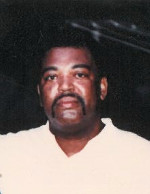 Funeral Announcement of Charles W. Owens (Age 71)