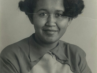 Funeral Announcement of Susie Alena Rice (Age 79)
