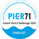 pier71-smart-port-challenge.png