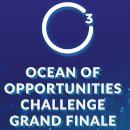 o3 challenge winners mizzen.png