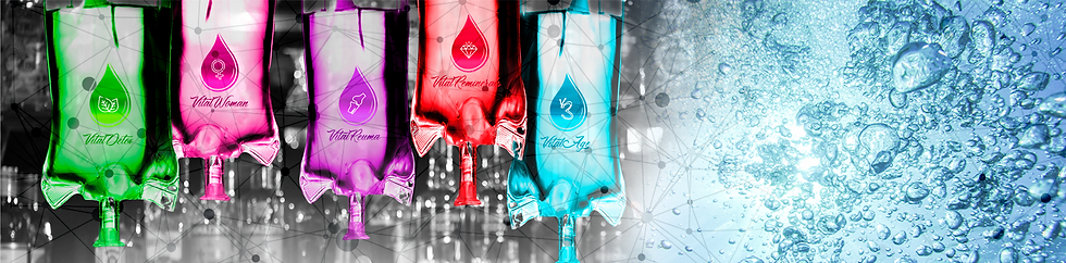 BANNER 1519X375- vitalage.png