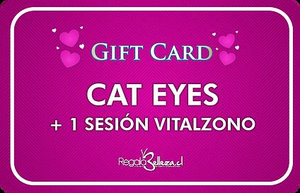 giftcard 6 febrero.png