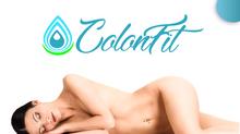 ColonFit