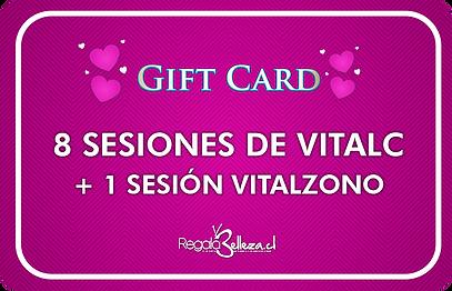 giftcard 10 febrero.png