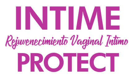 intime protect logo.png