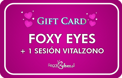 giftcard 2 febrero.png
