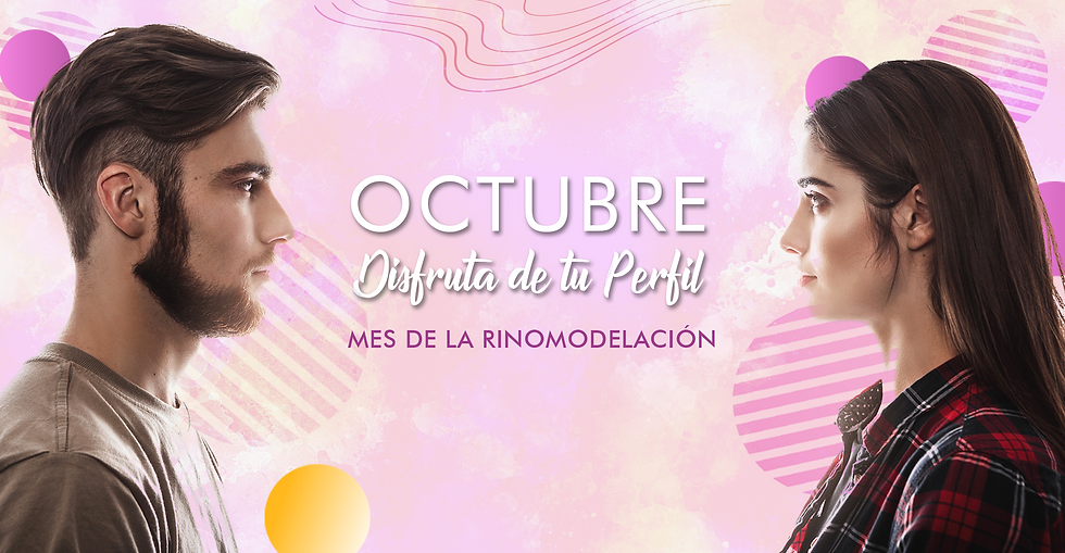 web octubre.png