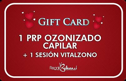 giftcard 9 febrero.png