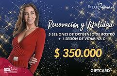 RENOVACION Y VITALIDAD.jpg