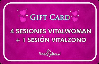giftcard 4 febrero.png