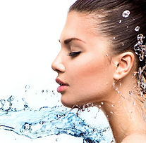 hydrating-facial-1200x800.jpg