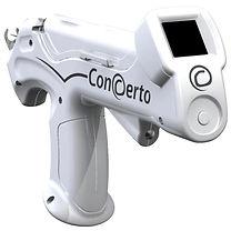 pistola-para-carboxiterapia-carboxypen-1