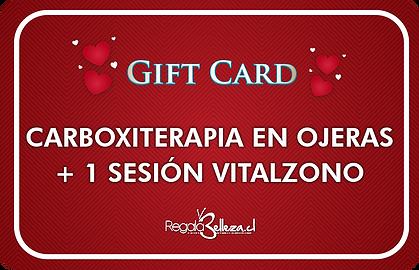 giftcard 7 febrero.png