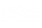 Logo Ageback negativo-01.png