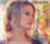 Stefani Scovolo Music