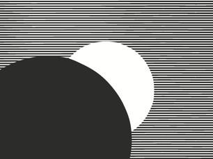 Eclipse2-w475px.jpg