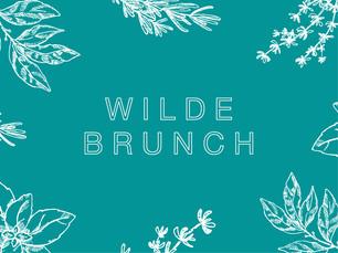 WildeBrunchBranding2.jpg