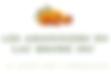 Logo finale Les argousiers du Lac Brome