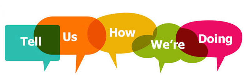 customer-survey-opu.jpg