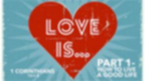 Love Is - part 1.jpg