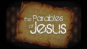 Parables .jpg