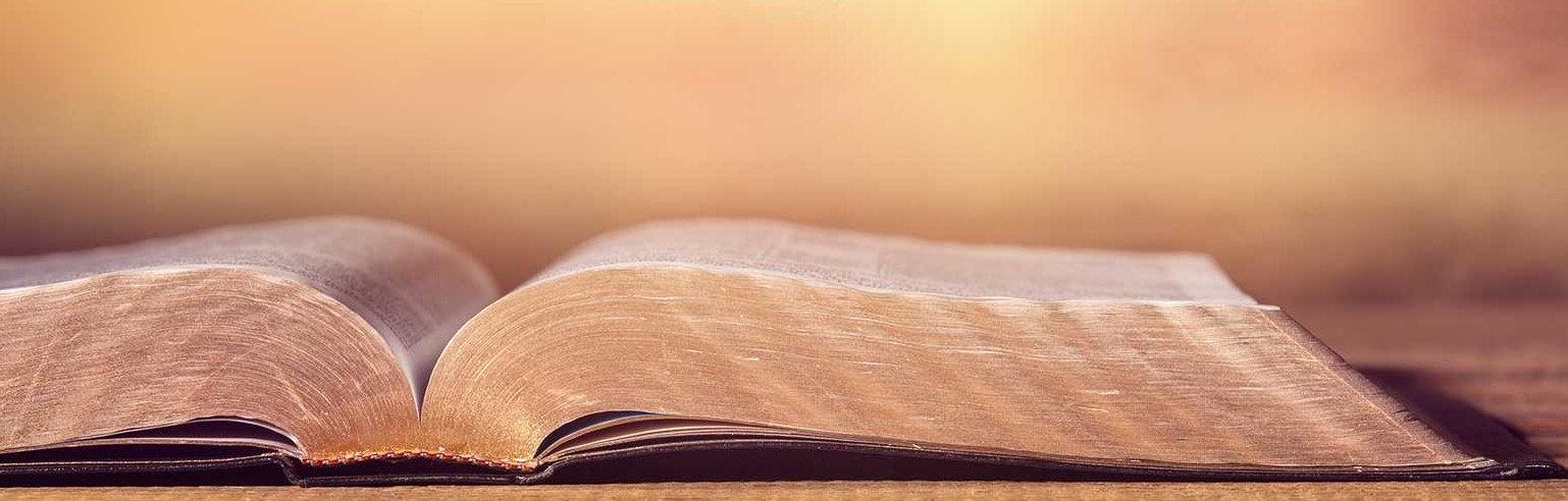 bible_open_table_edited.jpg