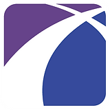 PATHWAY logo outlined_app.png