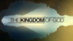kingdom-of-god_orig.jpg