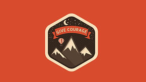 Give Courage2.jpg