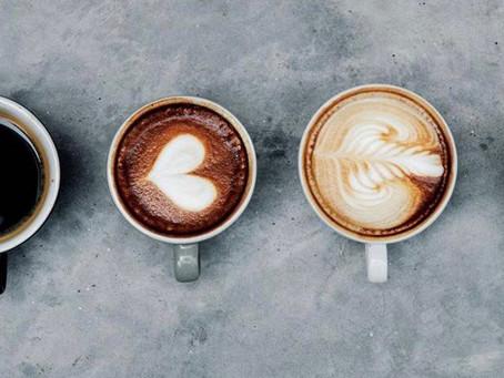 Café: ¿daña o no tus huesos?