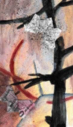 Yukio Kevin Iraha Tree_Moth 06-min_optim