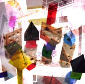 Composition A15