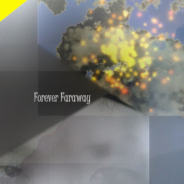 Forever Faraway