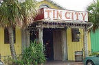tin city.jfif