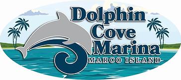 Dolphin Cove Marina Rentals