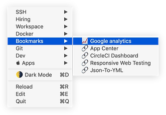 examples_bookmark.png